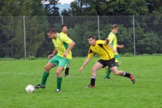 fussball04
