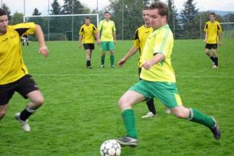 fussball05
