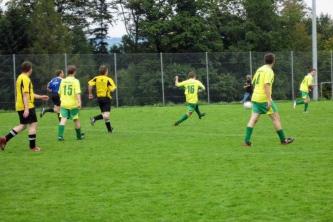 fussball07