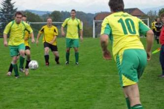 fussball14