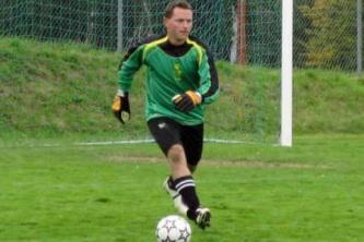 fussball16