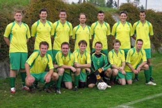 fussball17
