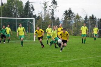 fussball06