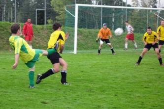 fussball12