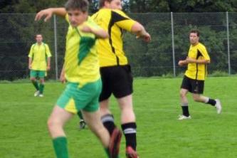 fussball15