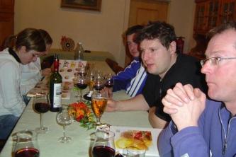 Skiweekend_2006__1