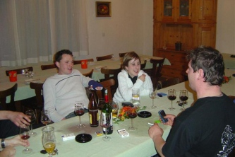 Skiweekend_2006__12
