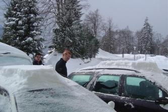 Skiweekend_2006__25