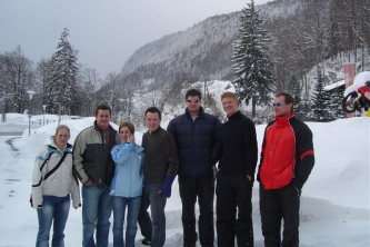 Skiweekend_2006__26