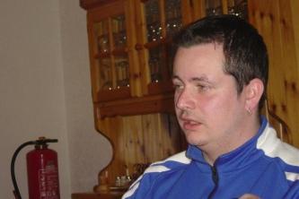 Skiweekend_2006__4