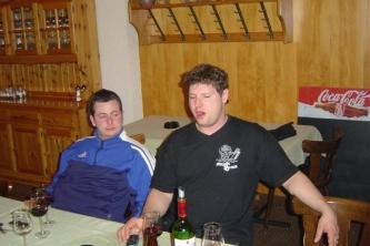 Skiweekend_2006__13