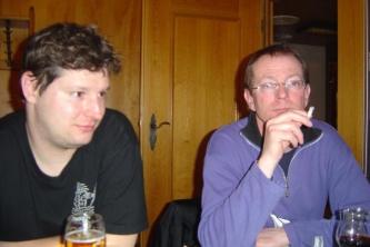 Skiweekend_2006__2