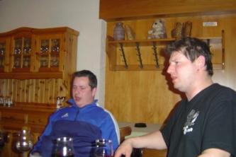 Skiweekend_2006__23