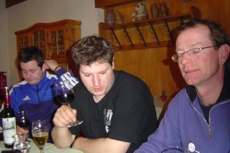 Skiweekend_2006__3