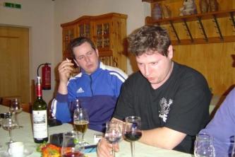 Skiweekend_2006__5