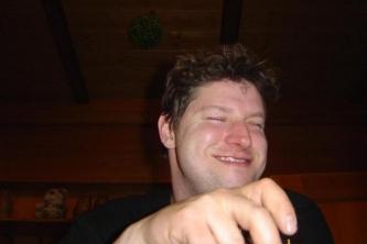 Skiweekend_2006__9