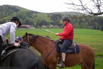 KTV Weekend Jura 2008 017