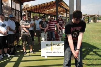 KTV Mallorca 2011 065
