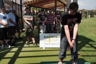KTV Mallorca 2011 066