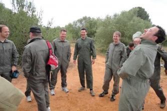 KTV Mallorca 2011 125