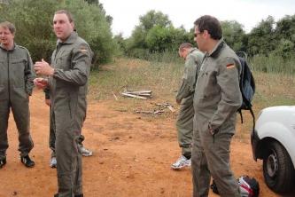 KTV Mallorca 2011 128