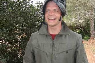 KTV Mallorca 2011 174