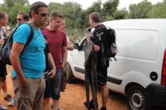 KTV Mallorca 2011 120