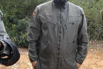 KTV Mallorca 2011 134