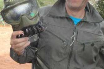 KTV Mallorca 2011 147