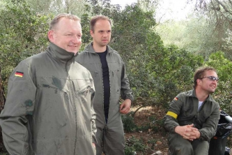 KTV Mallorca 2011 149