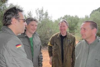 KTV Mallorca 2011 150