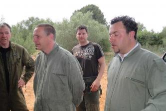 KTV Mallorca 2011 151