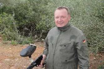 KTV Mallorca 2011 162