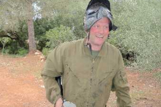 KTV Mallorca 2011 166