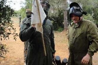 KTV Mallorca 2011 167