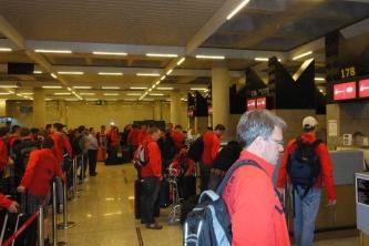 KTV Mallorca 2011 257