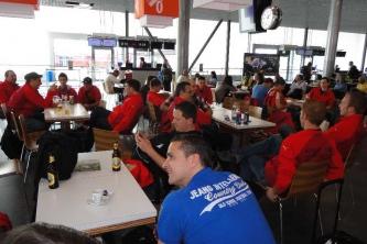KTV Mallorca 2011 019