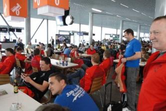 KTV Mallorca 2011 021