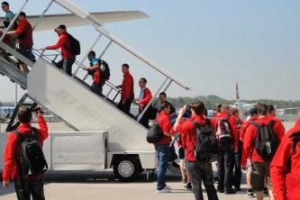 KTV Mallorca 2011 023