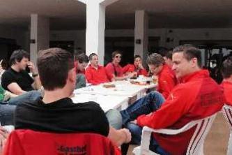 KTV Mallorca 2011 027