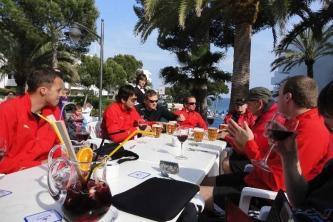 KTV Mallorca 2011 046