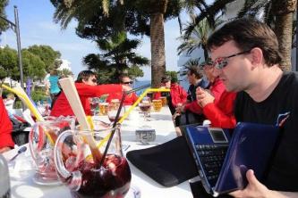 KTV Mallorca 2011 047