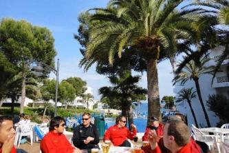 KTV Mallorca 2011 052
