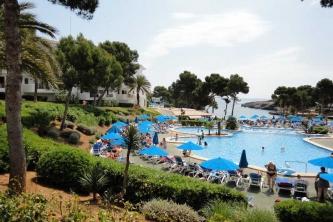KTV Mallorca 2011 071