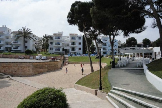 KTV Mallorca 2011 177