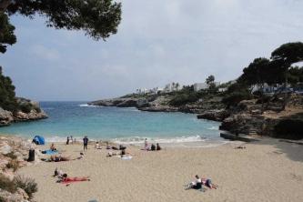 KTV Mallorca 2011 178