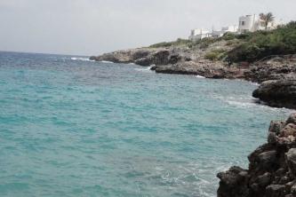 KTV Mallorca 2011 180