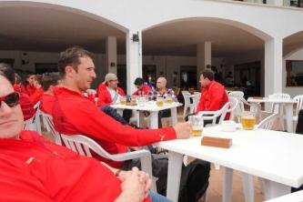 KTV Mallorca 2011 028