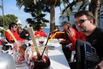 KTV Mallorca 2011 048