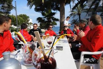 KTV Mallorca 2011 050